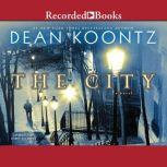 The City, Dean Koontz