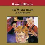 The Winter Room, Gary Paulsen