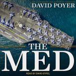 The Med, David Poyer