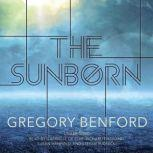 The Sunborn, Gregory Benford