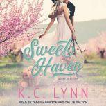 Sweet Haven, K.C. Lynn