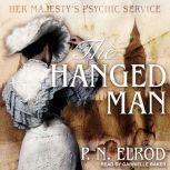 The Hanged Man, P.N. Elrod