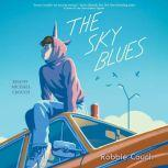 The Sky Blues, Robbie Couch