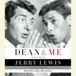 Dean and Me A Love Story, Jerry Lewis