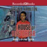 The House of Dies Drear, Virginia Hamilton