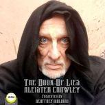 The Book Of Lies Aleister Crowley