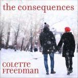 The Consequences, Colette Freedman