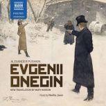 Evgenii Onegin, Alexander Pushkin