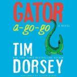 Gator A-Go-Go, Tim Dorsey