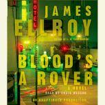 Blood's A Rover, James Ellroy