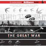 The Great War Stories Inspired by Items from the First World War, David Almond
