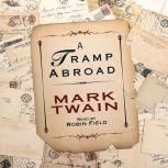 A Tramp Abroad, Mark Twain