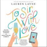 To Sir, With Love, Lauren Layne