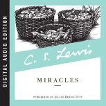 Miracles, C. S. Lewis