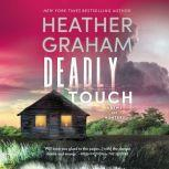 Deadly Touch, Heather Graham