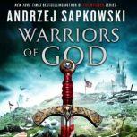 Warriors of God, Andrzej Sapkowski