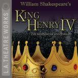 King Henry IV: The Shadow of Succession, William Shakespeare