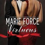 Virtuous, Marie Force