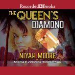 The Queen's Diamond, Niyah Moore