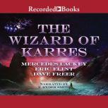 The Wizard of Karres, Dave Freer