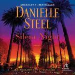 Silent Night, Danielle Steel