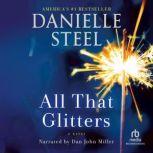 All That Glitters, Danielle Steel
