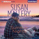 Summer Nights, Susan Mallery
