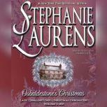 Lady Osbaldestones Christmas Goose Lady Osbaldestones Christmas Chronicles, Volume 1, Stephanie Laurens