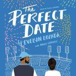 The Perfect Date, Evelyn Lozada