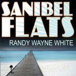 Sanibel Flats, Randy Wayne White
