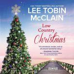 Low Country Christmas, Lee Tobin McClain