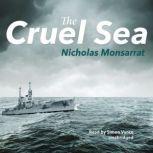 The Cruel Sea, Nicholas Monsarrat