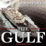 The Gulf, David Poyer