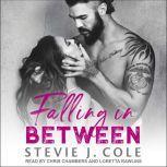 Falling in Between, Stevie J. Cole