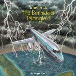 Where is the Bermuda Triangle?, Megan Stine