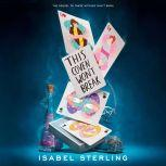 This Coven Won't Break, Isabel Sterling