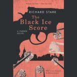The Black Ice Score, Donald E. Westlake