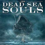 The Dead Sea Souls, Douglas K. Pearson