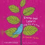 Emma-Jean Lazarus Fell Out of a Tree, Lauren Tarshis
