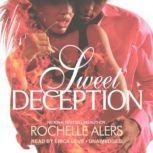Sweet Deception, Rochelle Alers