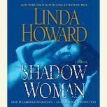 Shadow Woman, Linda Howard