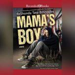 Mama's Boy, ReShonda Tate Billingsley