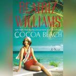 Cocoa Beach, Beatriz Williams