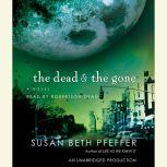 The Dead and the Gone, Susan Beth Pfeffer
