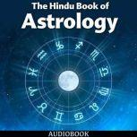 The Hindu Book of Astrology, Bhakti Seva