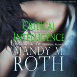 Critical Intelligence, Mandy M. Roth