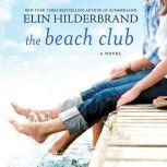 The Beach Club, Elin Hilderbrand