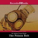 The Poison Belt, Sir Arthur Conan Doyle