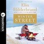 Winter Street - Booktrack Edition, Elin Hilderbrand