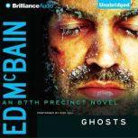 Ghosts, Ed McBain